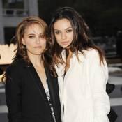 """Natalie Portman et Mila Kunis seront bientôt rivales dans """"Black Swan""""... Purepeople les compare aujourd'hui !"""