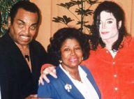 Michael Jackson : son terrible père n'aura rien de son héritage... et ses frères se préparent à encaisser des sous !