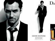 Jude Law : Une belle gueule qui bouge comme personne mais qui oublie encore... sa fille !