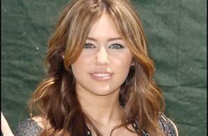 Miley Cyrus revient au cinéma... Regardez-la prendre Liam Hemsworth dans ses filets !