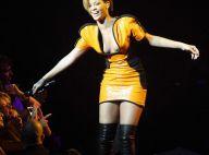 Rihanna :  Du côté des plages de Miami... elle ne meurt toujours pas de froid ! (réactualisé)