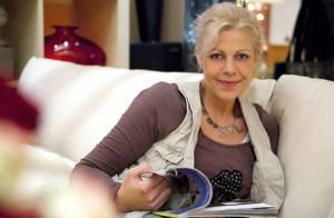 Maman cherche l'amour : Katia parle de sa rupture avec Patrick... Enfin !
