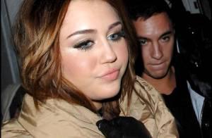 Miley Cyrus : accident mortel... en pleine tournée !
