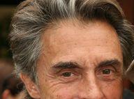 Gérard Holtz : Le Casanova remonte sur les planches dans une pièce de... Harold Pinter ! C'est d'un chic !