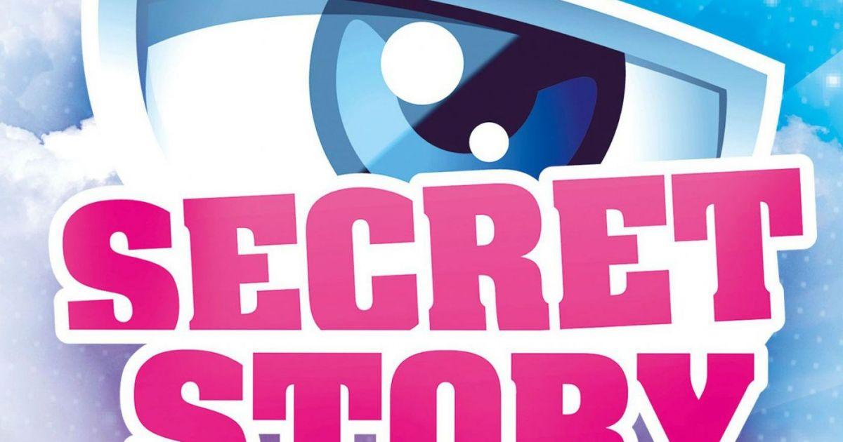 Secret Story : Photo osée d'une ancienne candidate reconvertie dans le porno