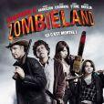 Des images de  Bienvenue à Zombieland .