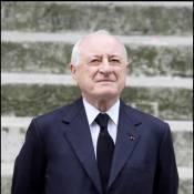 Affaire Téléthon : ''Cette institution cannibalise la générosité publique''... clame Pierre Bergé ! La présidente réagit...