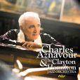 Le nouvel album de Charles Aznavour à paraître le 28 novembre 2009.