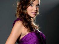 Miss France : Découvrez toutes les candidates et nos 5 jeunes femmes préférées !