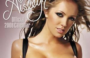 Aisleyne Horgan : En blonde ou brune, cette starlette, ex de Mike Tyson... sait varier les plaisirs !