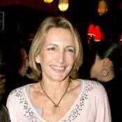 TF1 condamné pour avoir licencié Florence Schaal : ''Je suis le début d'un plan social déguisé !''