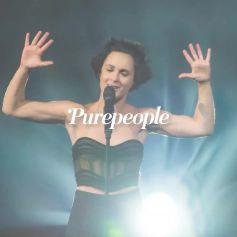 Barbara Pravi injustement boycottée en Italie : elle paye la polémique de l'Eurovision !