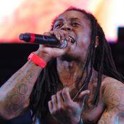 Lil Wayne est véritablement... papa pour la 4e fois !