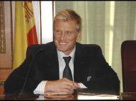 Dolph Lundgren suit les pas de son collègue Arnold Schwarzenegger... Il est nommé ambassadeur !