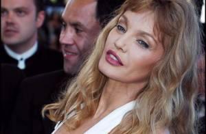 Arielle Dombasle : Elle annule toutes ses dates de concert... Mais pourquoi ?
