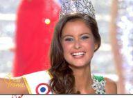 Revivez le sacre de Malika Ménard... notre très belle Miss France 2010 ! (réactualisé)
