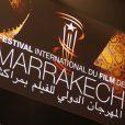 Le 9e Festival International du Film de Marrakech.