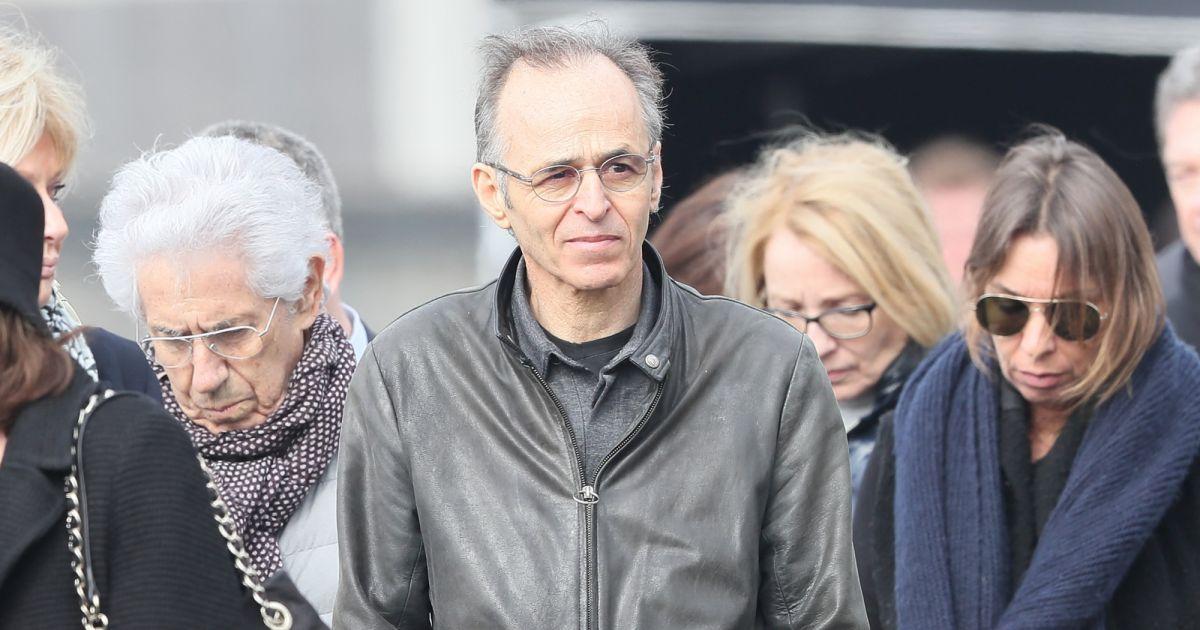 Jean-Jacques Goldman : Qui était Pierre Goldman, son demi-frère tué en pleine rue à 35 ans ?