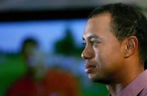 Tiger Woods, un appel d'urgence nocturne qui alimente l'hystérie... Une maîtresse ? sa femme ? Non, juste sa belle-mère ! (réactualisé)
