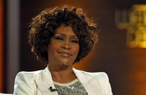 Regardez Whitney chanter