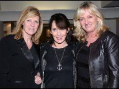 Quand Chantal Lauby, Charlotte de Turckheim et Chantal Ladesou font face à la cinquantaine... avec brio !