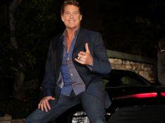 Divorce de David Hasselhoff : encore un divorce dans la douleur !