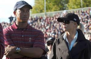 Tiger Woods : Nouvelle péripétie et... un bien triste