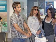 """Quand Robbie Williams se confie sur la drogue : """"Je serais même devenu dealer pour subvenir à mes besoins"""" !"""