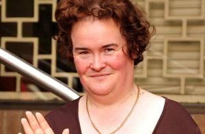 Susan Boyle : Epuisée... elle annule sa participation à