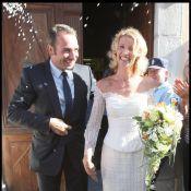 Les mariages de 2009... Une année du meilleur cru !