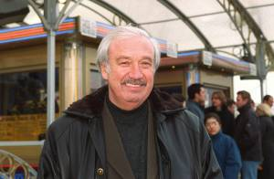 Marcel Campion : le leader des forains veut porter plainte pour... ''garde à vue abusive'' !