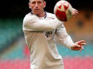 Un grand joueur international de rugby a frôlé le suicide et... avoue son homosexualité !