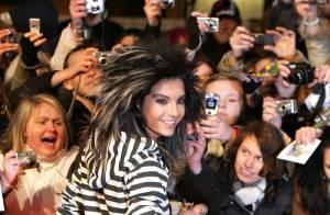 Tokio Hotel : leurs fans descendent dans la rue pour que le groupe se produise dans l'Ouest et le Centre de la France...
