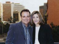 """Juan Carlos Lecompte, futur ex-époux d'Ingrid Betancourt : """"J'avais tout imaginé, mais pas ça..."""""""