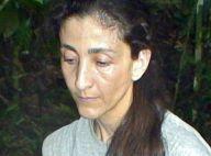 Ingrid Betancourt : 'ses jours sont comptés' déclare un otage libéré hier...