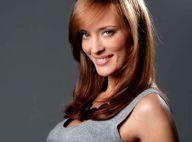 Scandale Miss France 2010 : Voici les explications de Miss Paris concernant ses photos... mais elle est quand même destituée !