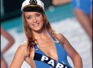 Scandale Miss France 2010 : Miss Paris, destituée depuis hier, semblait pourtant si sage...