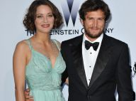 Les couples de stars amoureuses de 2009... Admirez ces duos irrésistiblement romantiques !