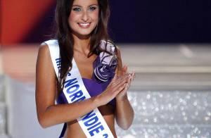 Malika Ménard : Miss France 2010 se confie et livre... tous ses petits secrets inavouables !