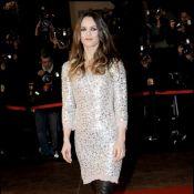 Vanessa Paradis et Johnny Depp : Un réveillon en France... et en toute discrétion !