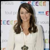 Regardez Daniela Lumbroso en prendre pour son grade... Yann Barthès jubile !