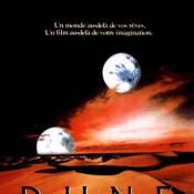 Le réalisateur français de Taken, Pierre Morel, s'attaque... au remake d'un film de David Lynch !