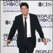 Charlie Sheen a repris le travail... L'avocat de sa femme fait le point sur les rumeurs !