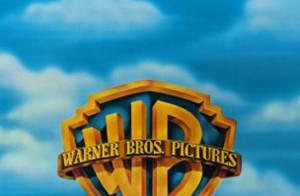 Warner Bros et New Line Cinema fusionnent...