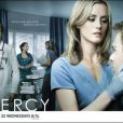 "Visuel officiel de ""Mercy"""