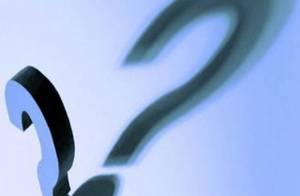 Découvrez quel chanteur, roi du Top Albums en 2009, va intégrer... la prochaine tournée des Enfoirés !