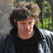 Bertrand Cantat : Sa femme Kristina Rady enterrée demain... Sa lettre d'adieu...