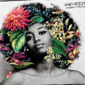 Découvrez la chanteuse Inna Modja, proche de Jason Mraz : Elle raconte son excision, sa musique, son univers !