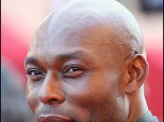 Haïti : Jimmy Jean-Louis, ses parents ont donné signe de vie... Regardez son émotion...