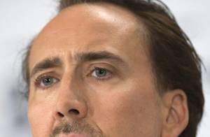 Nicolas Cage : Il veut payer ses impôts... 14 millions de dollars !